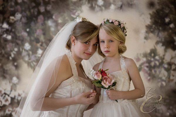 Tmx 1467220826115 12350143643709014112350 Mobile wedding dress