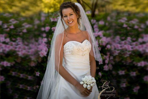Tmx 1467220833126 13411143643721035013411 Mobile wedding dress