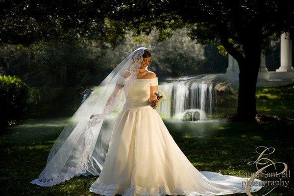 Tmx 1467220842167 17076143643725726717076 Mobile wedding dress