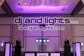 DJ and Lights LLC