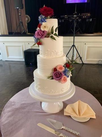 Tmx Img 0012 51 1950035 159414194068101 Detroit, MI wedding planner