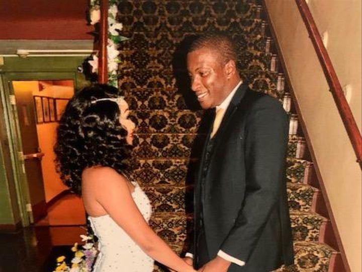 Tmx Img 1893 51 1950035 159620688344850 Detroit, MI wedding planner