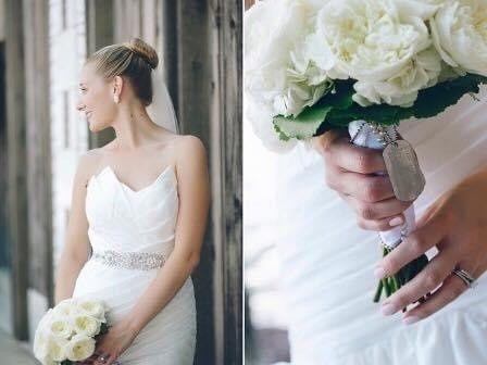 Tmx Img 3344 51 1950035 159414145474430 Detroit, MI wedding planner