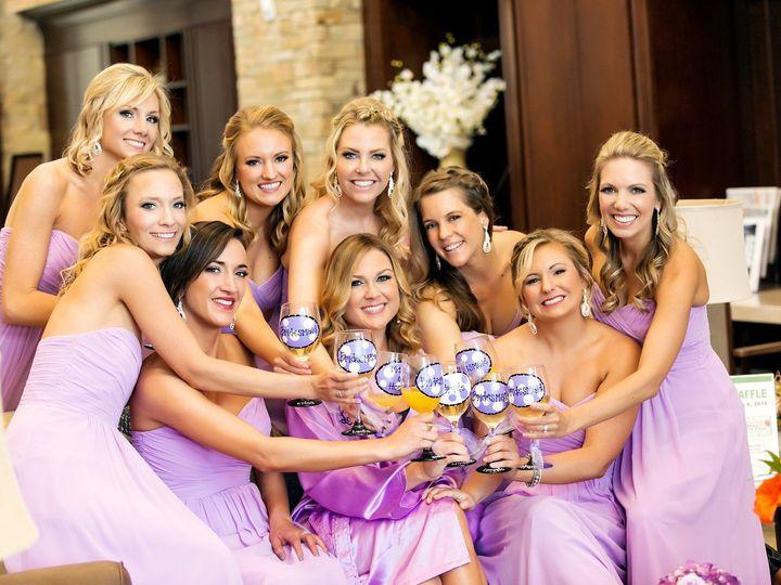 Tmx 1226lkwed 51 760035 157668377615176 Southlake, TX wedding venue