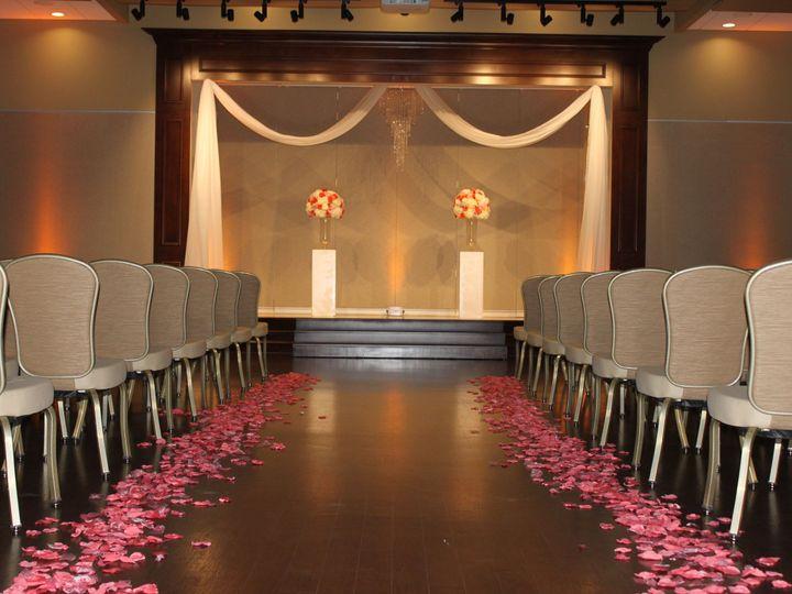 Tmx 1518860681 Acbe00c48ff0e77a 1518860678 2130f8fe9c11018c 1518860675077 9 E4A847D0 C0E2 4295 Southlake, TX wedding venue
