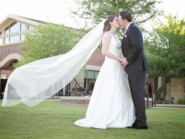 Tmx 1518860943 Df795fad78f7e287 1518860942 1b3777f89d42cd5f 1518860940453 2 D7F20883 7DB8 4AE1 Southlake, TX wedding venue