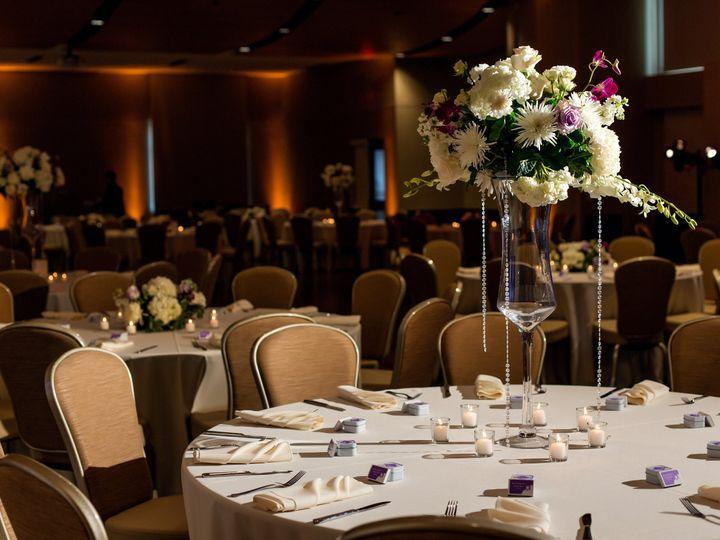 Tmx 2711lkwed 51 760035 159706972068785 Southlake, TX wedding venue