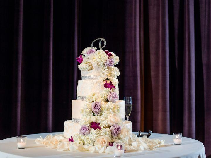 Tmx 3712lkwed 51 760035 158934198359406 Southlake, TX wedding venue