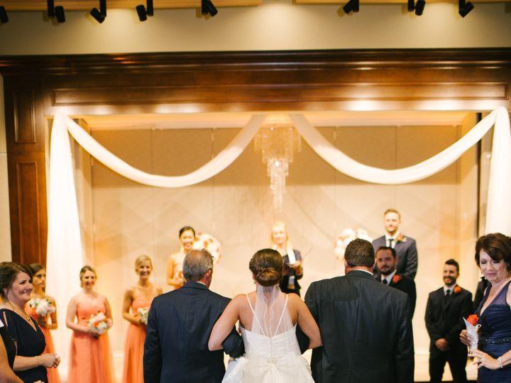 Tmx Abwed Print 208 51 760035 158934198431938 Southlake, TX wedding venue