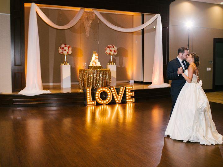 Tmx Abwed Print 538 51 760035 159706971936316 Southlake, TX wedding venue