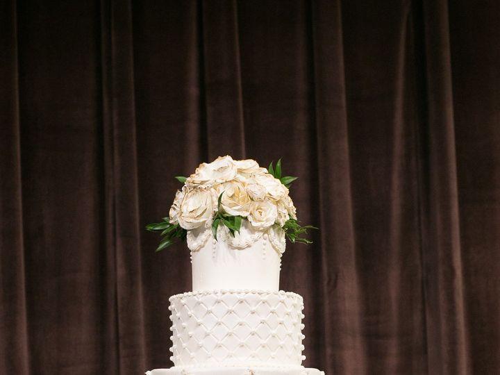 Tmx Annie Matt Wedding0498 Of  51 760035 158934197861439 Southlake, TX wedding venue