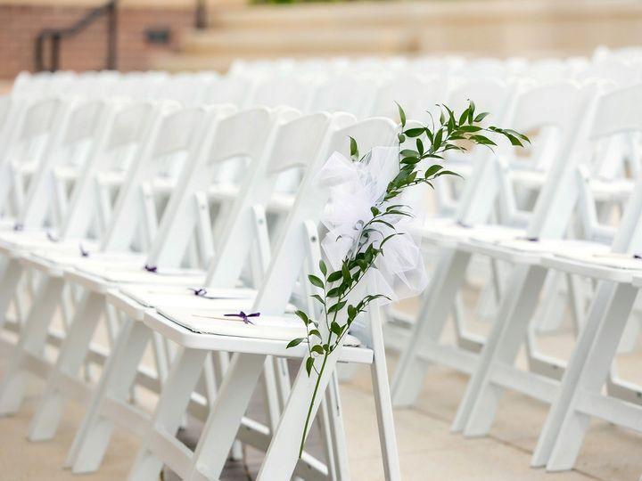 Tmx Ceremony Chairs 51 760035 1570129869 Southlake, TX wedding venue