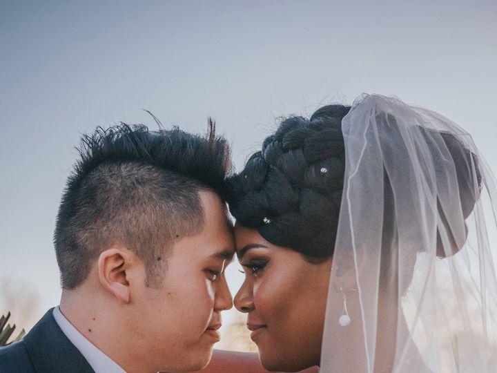 Tmx Couples Embrace Amanda Raylee Photography 2 51 760035 158934197980927 Southlake, TX wedding venue