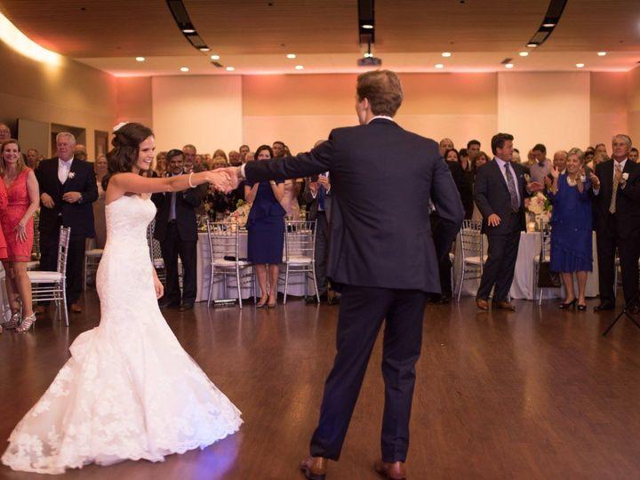 Tmx Dancing Dec 2017 51 760035 158934193820742 Southlake, TX wedding venue