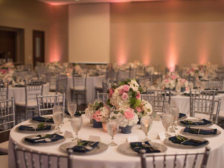 Tmx Hannahaustinwedding0932 51 760035 157668305323694 Southlake, TX wedding venue