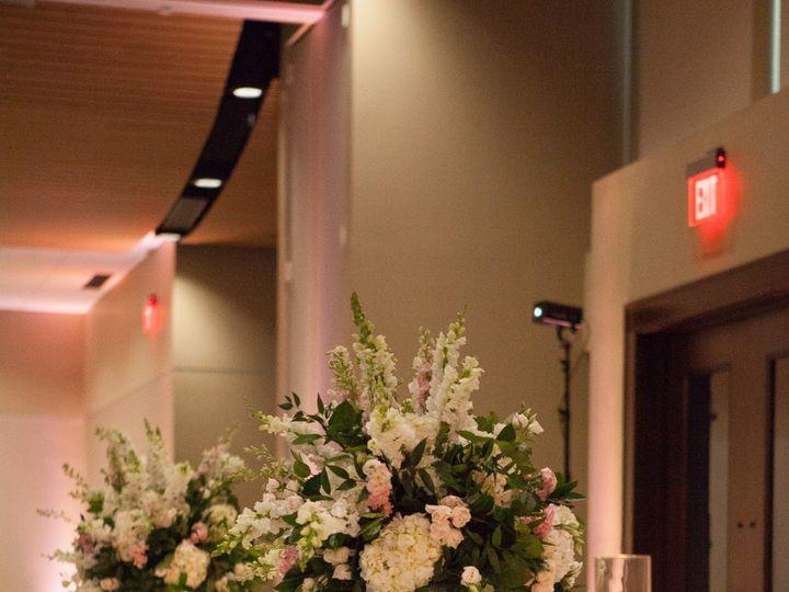 Tmx Hannahaustinwedding0948 51 760035 157668305535778 Southlake, TX wedding venue