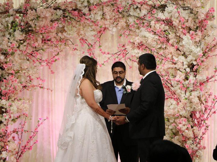 Tmx Img 0504 51 760035 157668327583231 Southlake, TX wedding venue