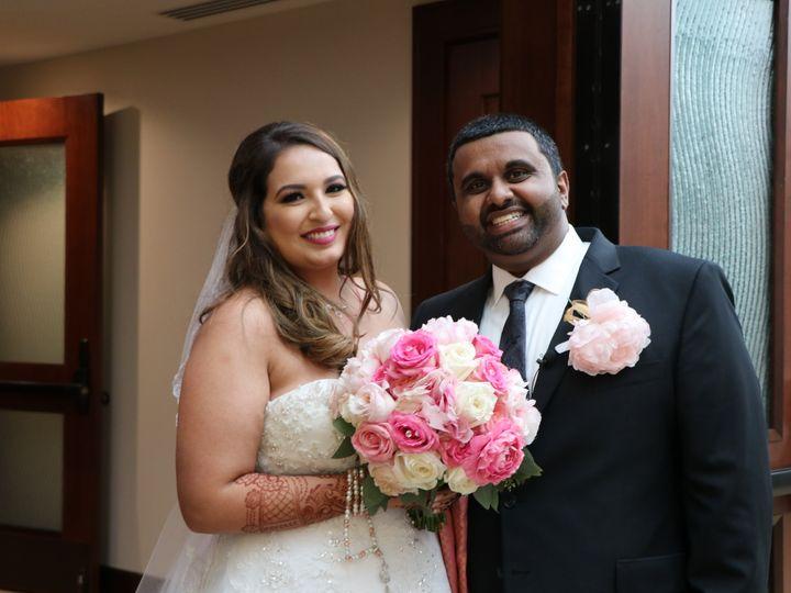 Tmx Img 0505 51 760035 157668327494018 Southlake, TX wedding venue