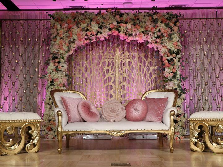 Tmx Img 0515 51 760035 157668327410654 Southlake, TX wedding venue