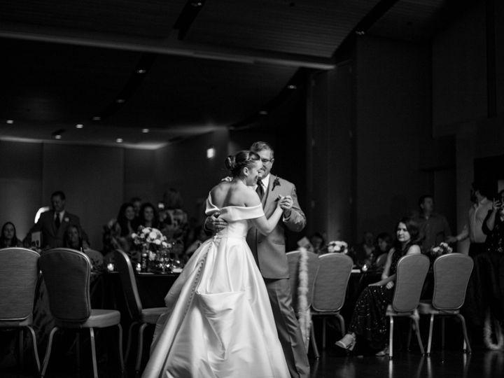 Tmx Img 0572 51 760035 158934165712461 Southlake, TX wedding venue