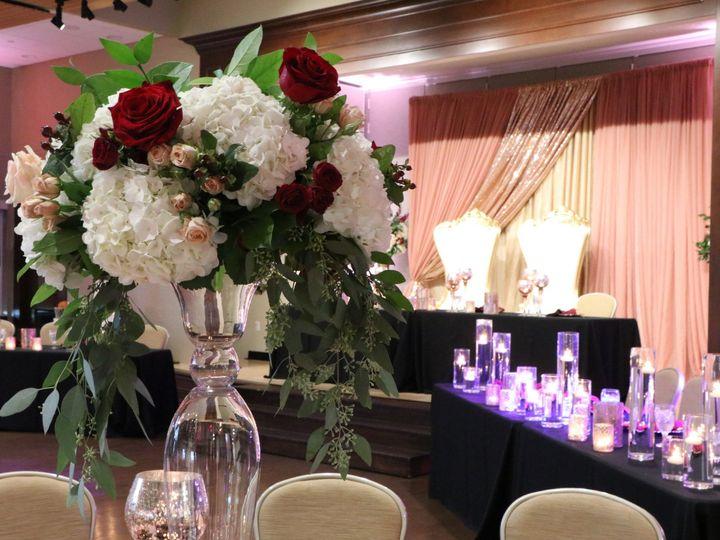 Tmx Img 2960 51 760035 158934178761549 Southlake, TX wedding venue