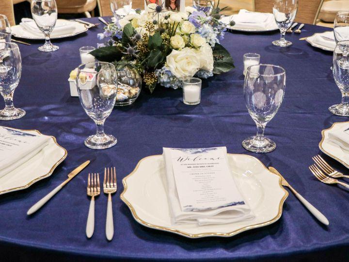 Tmx Img 3879 51 760035 158934163059270 Southlake, TX wedding venue