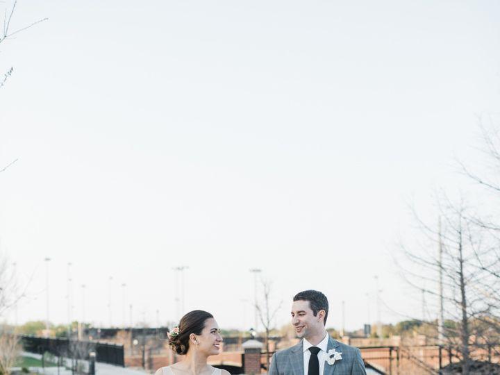 Tmx Lori Adam Wedding 379 51 760035 157668413378470 Southlake, TX wedding venue