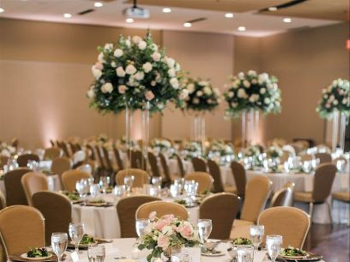 Tmx Meyersp 43 51 760035 161227720477261 Southlake, TX wedding venue