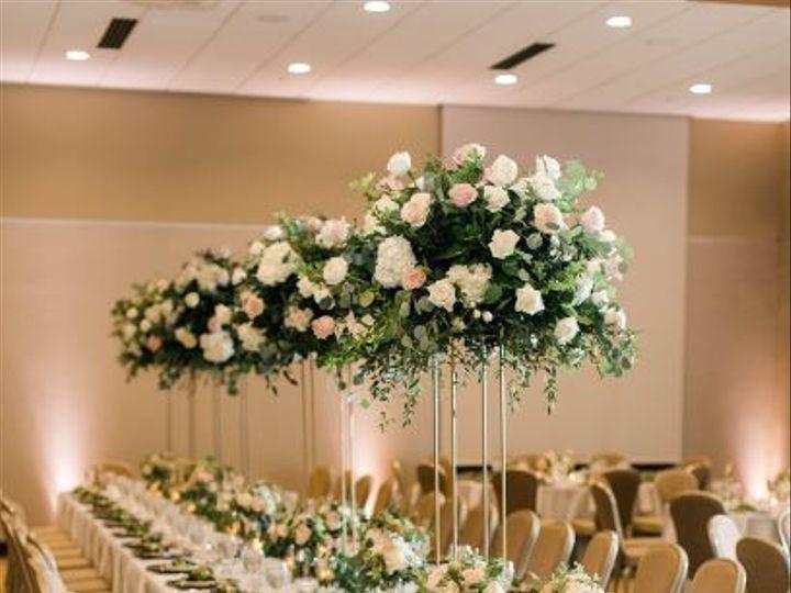 Tmx Meyersp 46 51 760035 161227720451317 Southlake, TX wedding venue