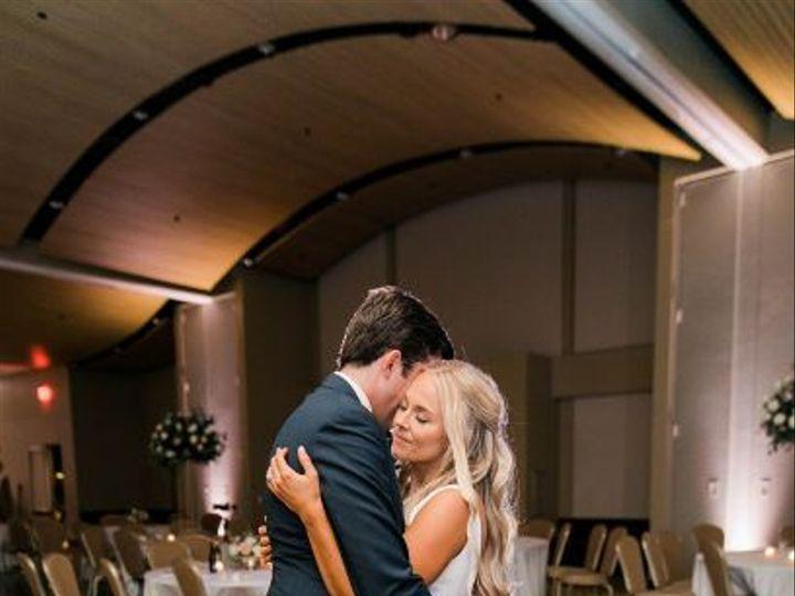Tmx Meyersp 47 51 760035 161227720465552 Southlake, TX wedding venue