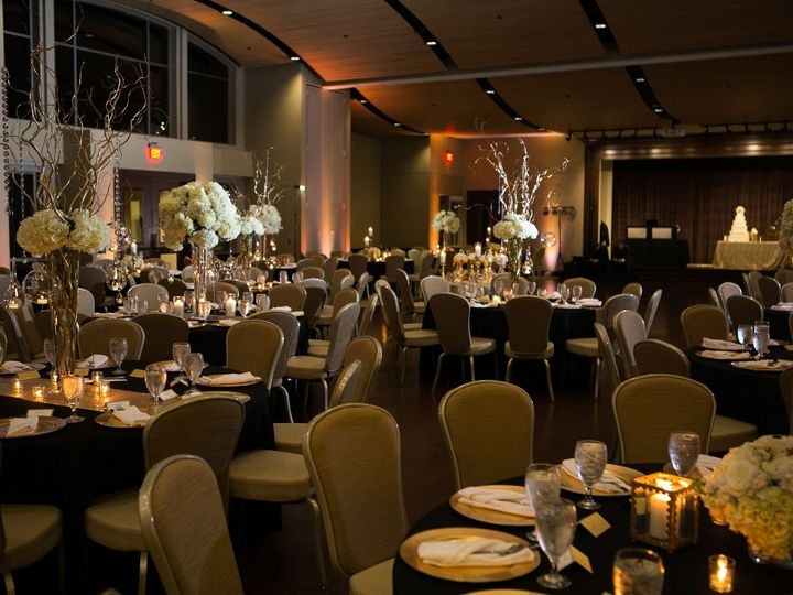 Tmx Traditions I 51 760035 1570129793 Southlake, TX wedding venue