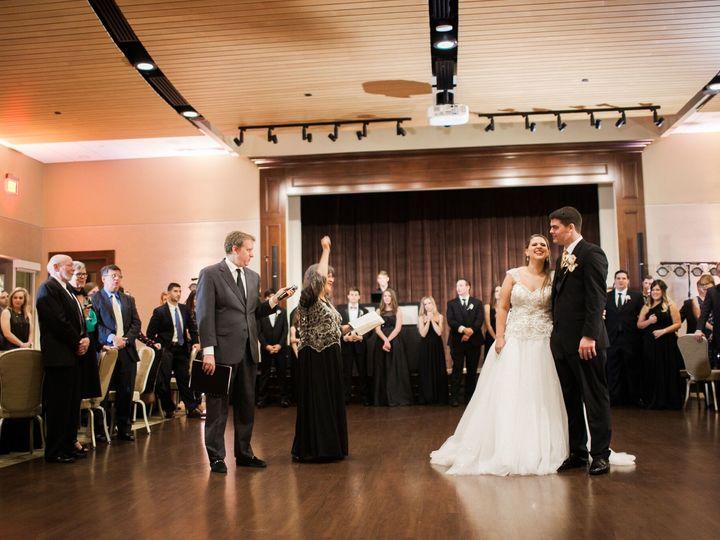 Tmx Traditions Ii 51 760035 1570129800 Southlake, TX wedding venue