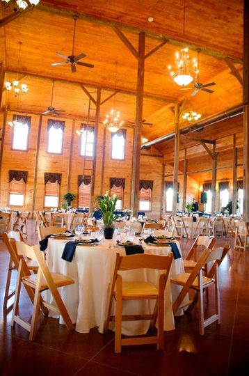 & Linganore Winecellars - Venue - Mount Airy MD - WeddingWire