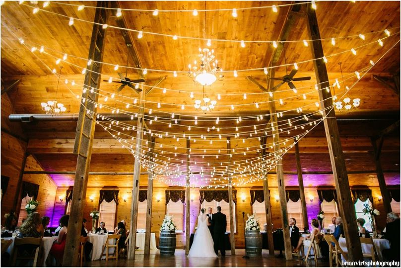 abisso hall wedding 51 1035 1567639660
