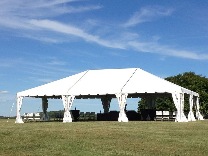 Tmx 1355855902712 Tent Mount Airy, MD wedding venue