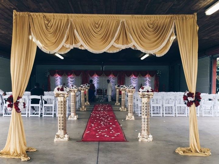 Tmx 1490893251209 6f726540  Mount Airy, MD wedding venue