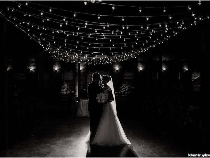 Tmx Abisso Hall First Dance 51 1035 1567639918 Mount Airy, MD wedding venue
