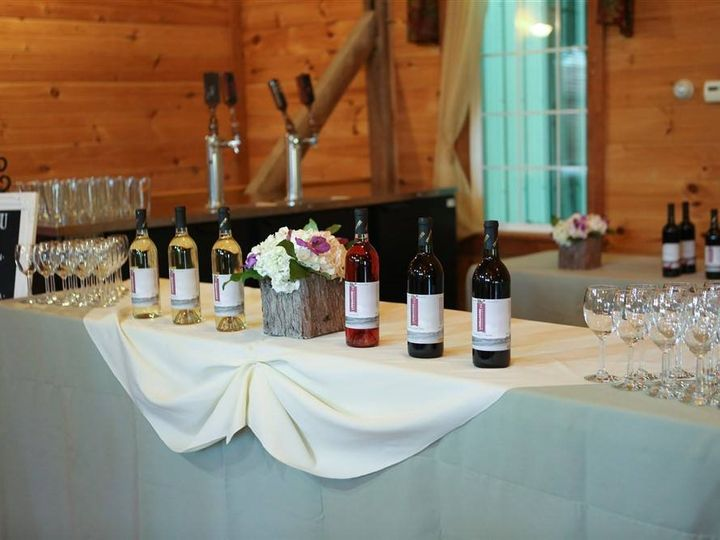 Tmx Bar Photo Shoot 51 1035 1567640072 Mount Airy, MD wedding venue
