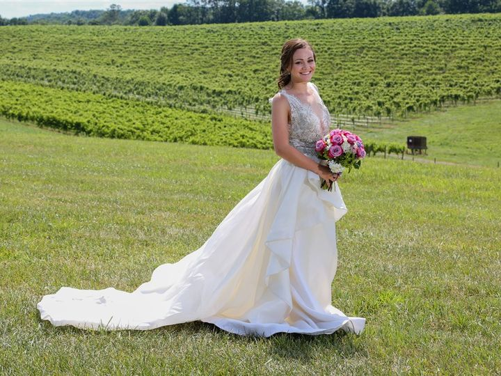 Tmx Bride Vineyard Background 51 1035 V1 Mount Airy, MD wedding venue