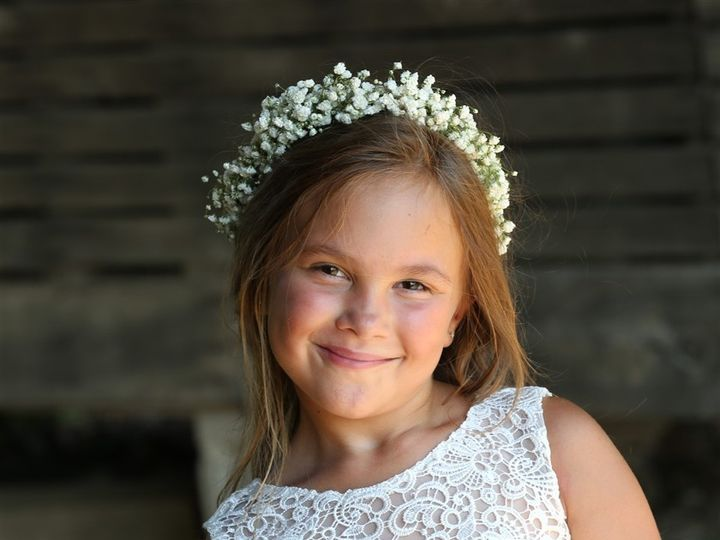 Tmx Brochure Kelly Hahn Flower Girl 51 1035 1567640326 Mount Airy, MD wedding venue