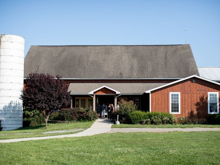 Tmx Candice Barn 51 1035 1567640293 Mount Airy, MD wedding venue