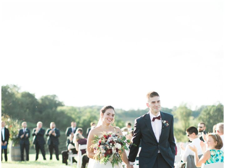 Tmx Dani Andrew 2 51 1035 Mount Airy, MD wedding venue