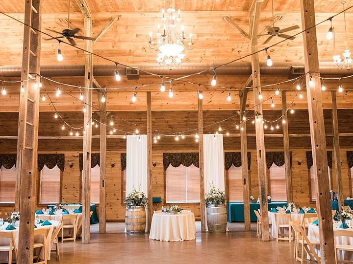 Tmx May 4 2018 51 1035 Mount Airy, MD wedding venue