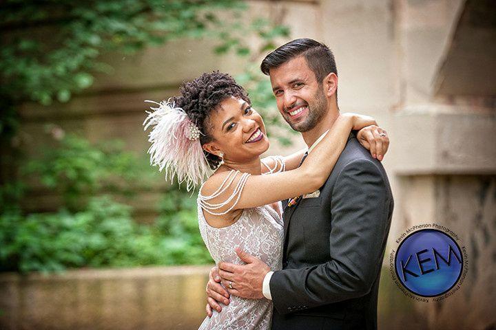 comer medaglio wedding highlights 0243