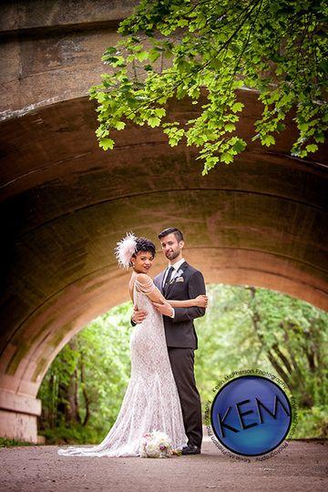 comer medaglio wedding highlights 0238