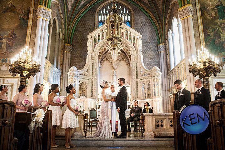 comer medaglio wedding highlights 0176