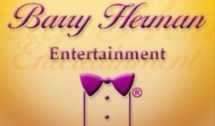 Barry Herman Entertainment