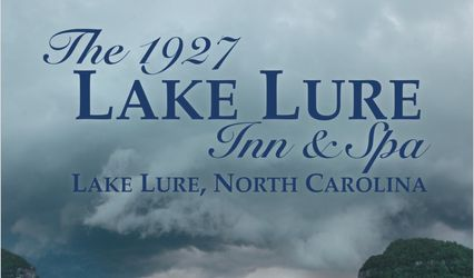 The 1927 Lake Lure Inn and Spa 1