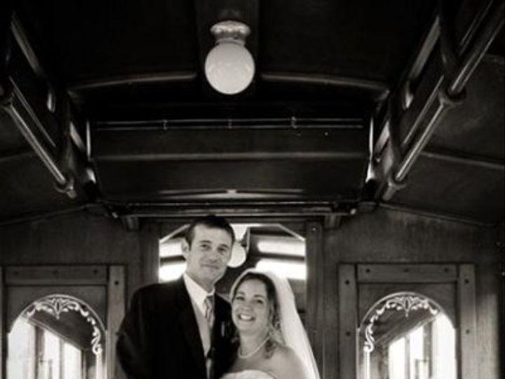 Tmx 1278526847536 VB Lake Lure, NC wedding venue