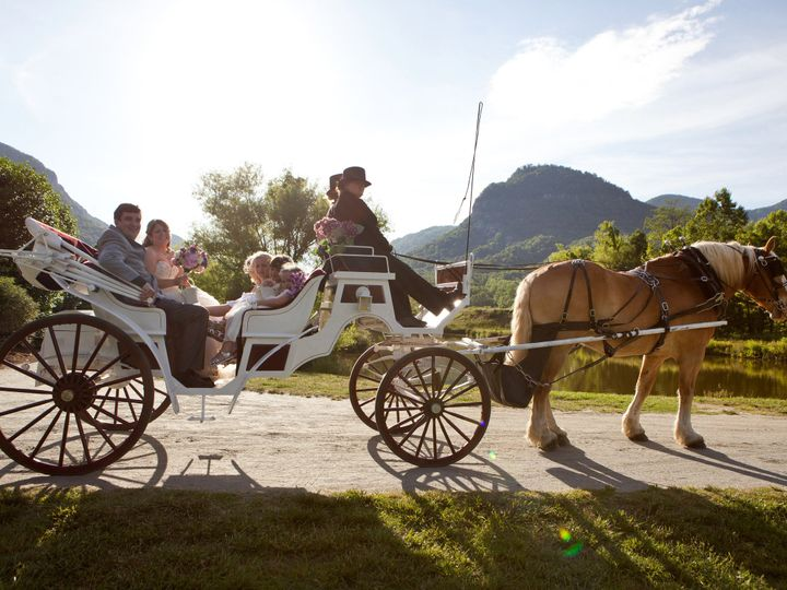 Tmx 1394306854492 033 Lake Lure, NC wedding venue